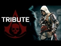 Assassin's Creed - The Pirate | Tribute to Edward Kenway