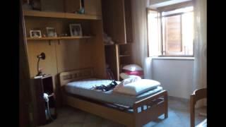 Cerveteri, Pian della Carlotta, Via Orti della Paola, Appartamento in Villa