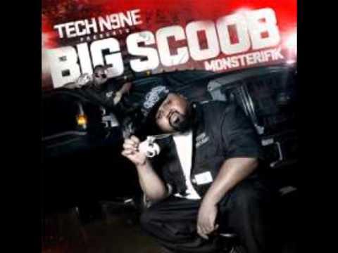 Big Scoob Monsterifik Salue Explicit
