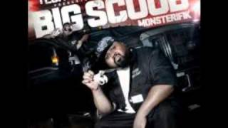 Big Scoob Monsterifik Salue Explicit