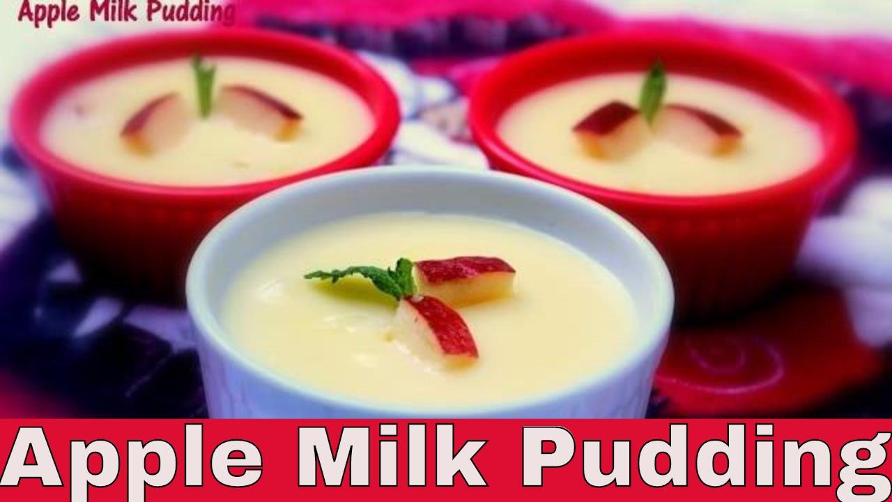 Anu S Kitchen Recipes