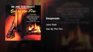 Play Desperado