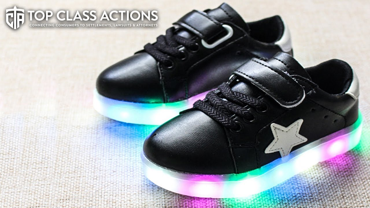 skechers-light-up-shoes-are-exploding-lawsuit-claims