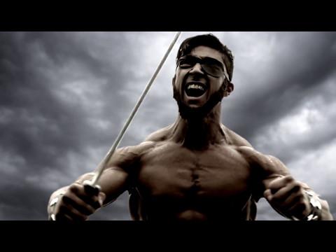 NIPPUR DE LAGASH - (Teaser) Iván Molina - Robin Wood