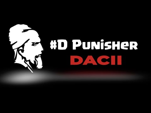 Clash With #D Punisher   Clan DACII   +5500 Trophies   TOP Players In Clash Of Clans   Clan DACII