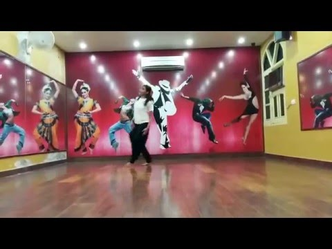 Baha Kilikki Bahubali 2 song.. Mukkti S Bhuyan