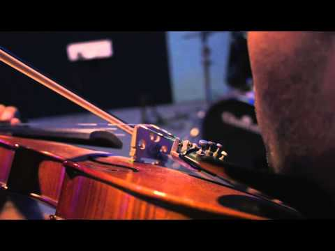 """""""Ennodu nee irundhaal"""" by The Fiddle and The Keys"""