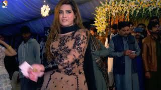 Download lagu Ek Wari Tak Le - Pari  Paro - Dance Performance - Liaquatpur Show 2019