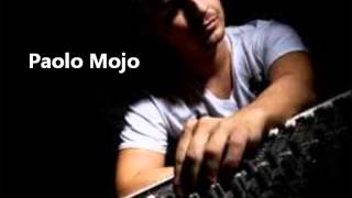 Paolo Mojo - Love is in the Air (Proton Radio)