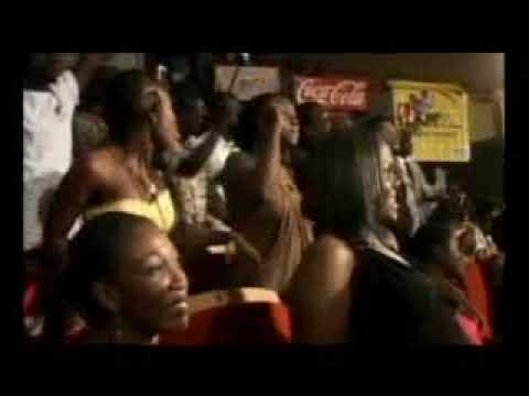 Richie Michael Jackson Tribute - Stars of the future 2009