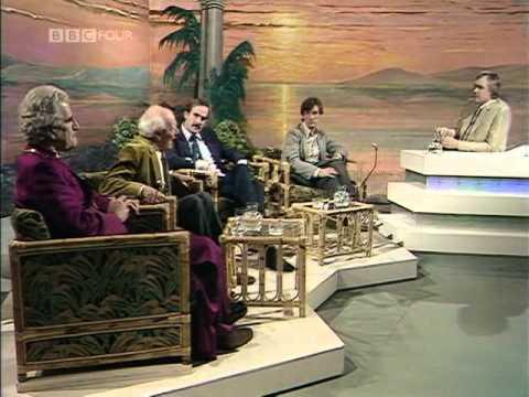 Download Life Of Brian- 1979 Debate (4/4)