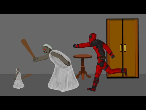 Granny Gets Arrested !!! Drawing Cartoons 2 Animation HD from YouTube · Duration:  2 minutes 30 seconds