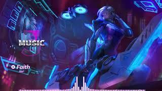 2018년 최신클럽음악 신나게 들어보자 ♫ Alan Walker 2018#2 게임할때 듣기좋은 신나는 노래음악 EDM 클럽노래 Electro dance mix