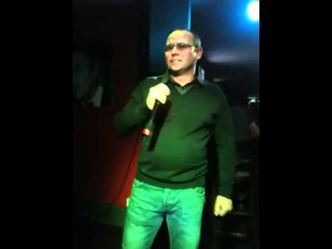 North Star Karaoke
