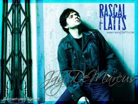 Rascal Flatts - Backwards