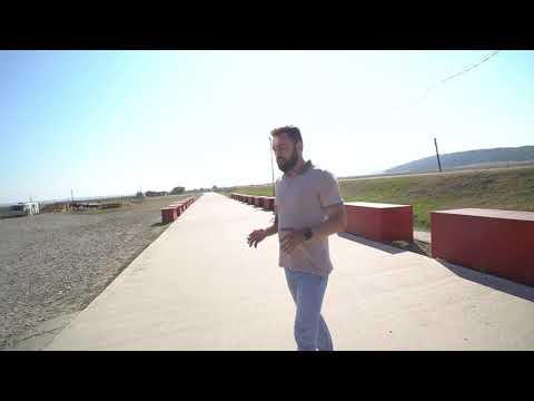 Curve Podu Iloaiei - Casa de curve din Podu Iloaiei Iasi - Escorte din Podu Iloaiei care fac sex