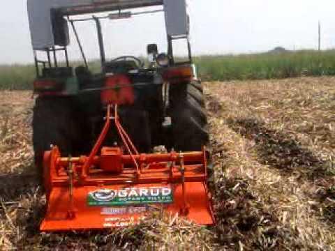 Baramati Tractors | Baramati Tractors Company | Baramati Tractors