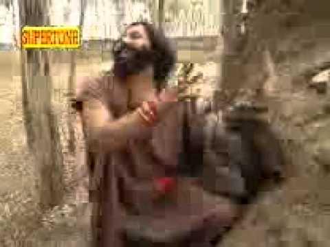 krishna muraliya wale re bhajan