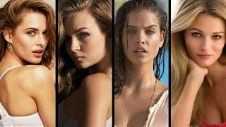 Top 16 Sexiest Women in the World 2020