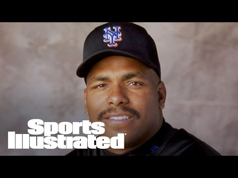 Bobby Bonilla, Whose Contract Pays Him Until 2035, Shares Advice | SI NOW | Sports Illustrated