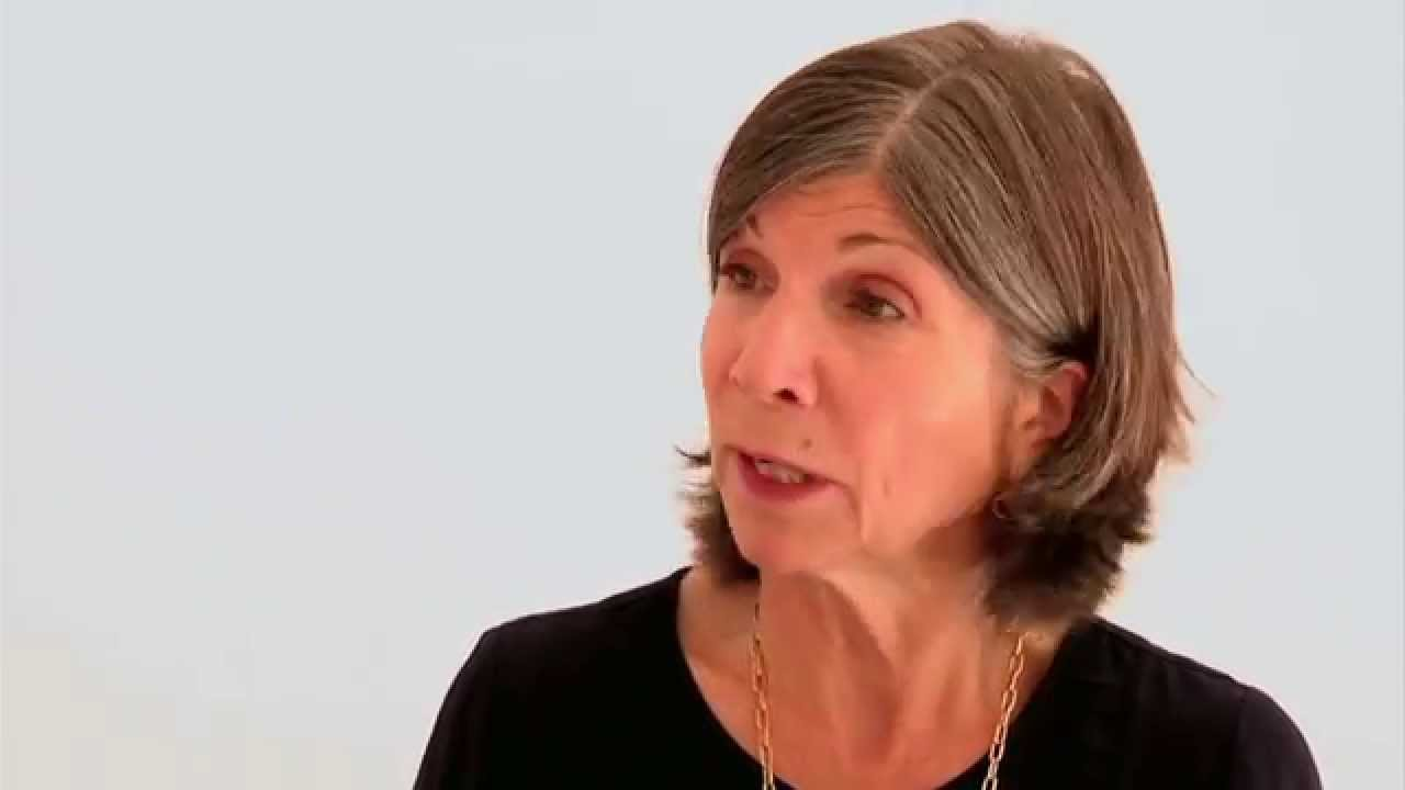 Published essay by anna quindlen
