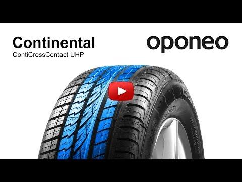 reifen-continental-conticrosscontact-uhp-●-sommerreifen-●-oponeo™