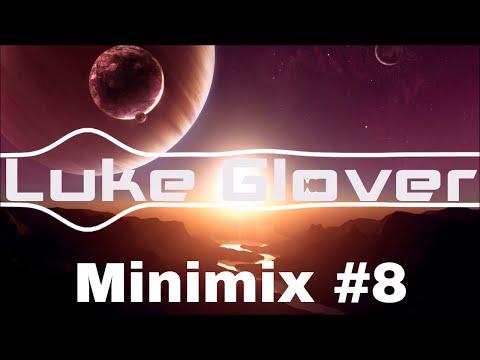 MiniMix #8 - UK Bassline / Bass