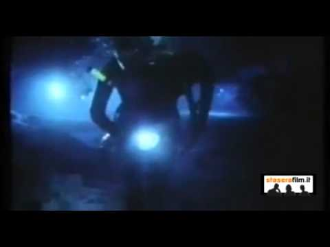 Staserafilm.it – The Abyss (1989) – Trailer ITA
