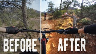 How To Make GoPro Footage Look Incredible // Part 2/2