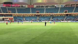 Ind vs hk highlights | asia cup 2018