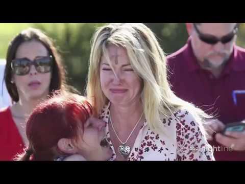 ABC News - 17 confirmed dead in Florida school shooting, suspect in custody.