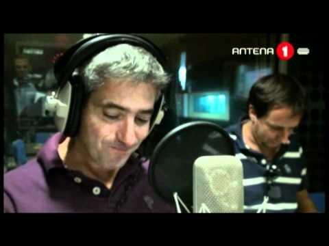 "Portugalex - Cavaco Silva homenageia Steve Jobs, a sua ""alma gémea"" (05.01.2012)"