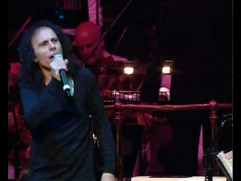 Ronnie James Dio & Deep Purple - Love Is All
