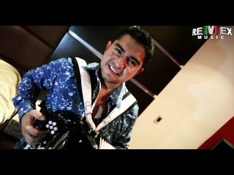 Colmillo Norteño - El Amanecido (Video Oficial)