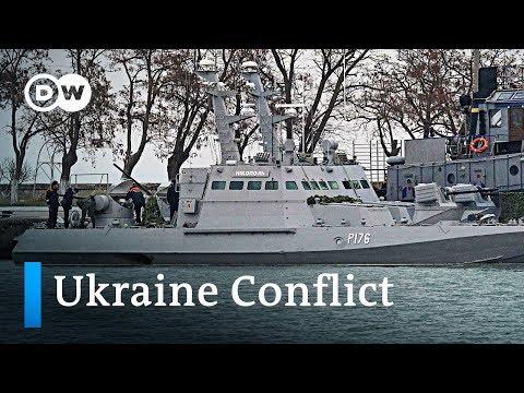 Russia returns seized