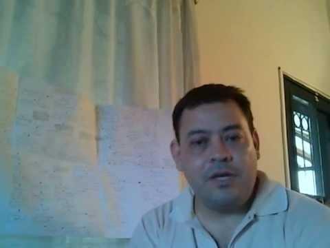 CUESTIONES PREVIAS EN EL DERECHO PROCESAL CIVIL VENEZOLANO