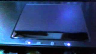 Video My Asus N43S charge discreetly download MP3, 3GP, MP4, WEBM, AVI, FLV April 2018