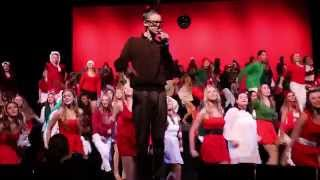 Los Alamitos High School 2013-2014 Show Choir