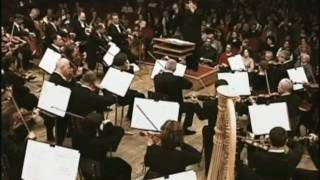 Prokofiev: Symphony No.5 in B flat major Op.100 - 1st movement - part 2