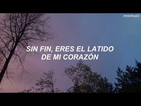 Don't Leave Me - BTS (Traducida al Español)