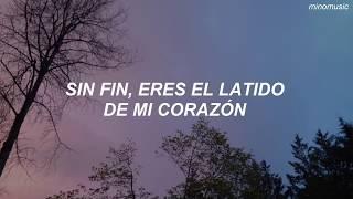 Video Don't Leave Me - BTS (Traducida al Español) download MP3, 3GP, MP4, WEBM, AVI, FLV Agustus 2018