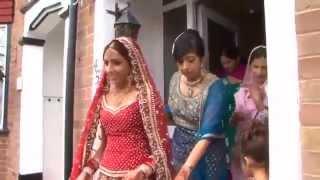 СВАДЬБА ИНДИЯ  Sikh Wedding at Royal Court Hotel Coventry