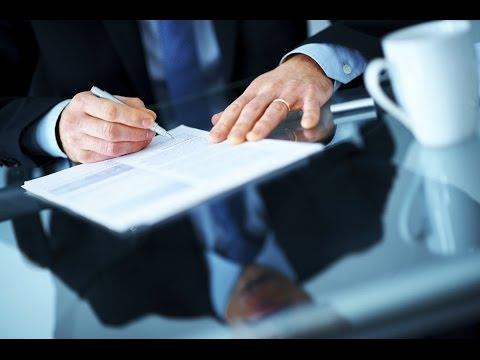 Contract Law Australia - Vanguard Lawyers