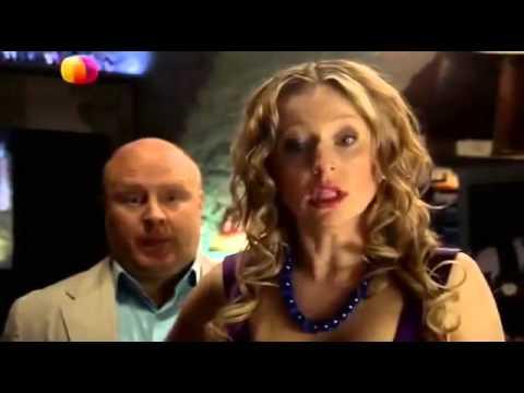 Живая сталь 2 фильм (2019) смотреть онлайн бесплатно