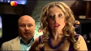 Одноклассницы 2015  Русские мелодрамы 2015 смотреть фильм кино сериал онлайн