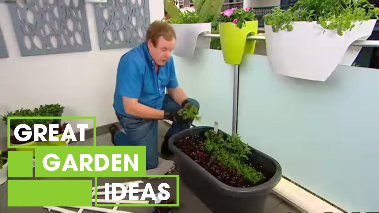 Better homes and gardens gardening - Better Homes And Gardens Gardening Small Space Veggie Garden Great Home Ideas
