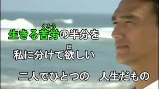 しいの乙吉 / ありがとう / seijirou