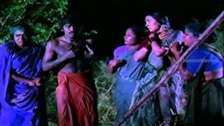 Maha Sakthi Mariamman Movie Part 12 - Rajesh, Sujatha, Chandrasekhar