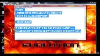 Descargar e instalar KOF 2005 UNIQUE 10th Aniversary