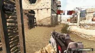 Warface - Closed Beta - Free for all - No Blabla English Game PC #4